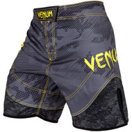 Venum Tramo Fight Shorts