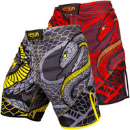 Venum Snaker Fight Shorts