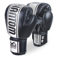 Phantom MT-Pro Boxing Gloves