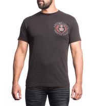 Affliction AC Apache Customs T-Shirt