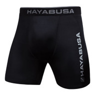 Hayabusa Haburi Compression Shorts