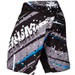 Venum Pixel Fight Shorts