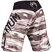 Venum Wave Camo Fight Shorts