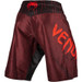 Venum Nightcrawler Fight Shorts
