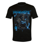 Pride Or Die Ronin T-Shirt