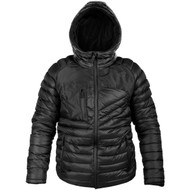 Venum Elite Down Jacket