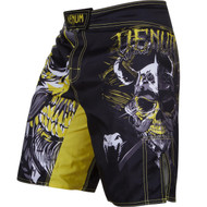 Venum Viking Fightshorts