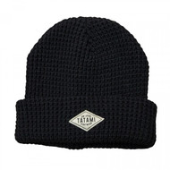 Tatami Fightwear Diamond Label Beanie