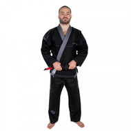 Tatami Fightwear Estilo 5.0 Triple Threat BJJ Gi