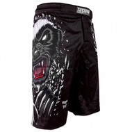 Tatami Fightwear Honey Badger V4 Fight Shorts