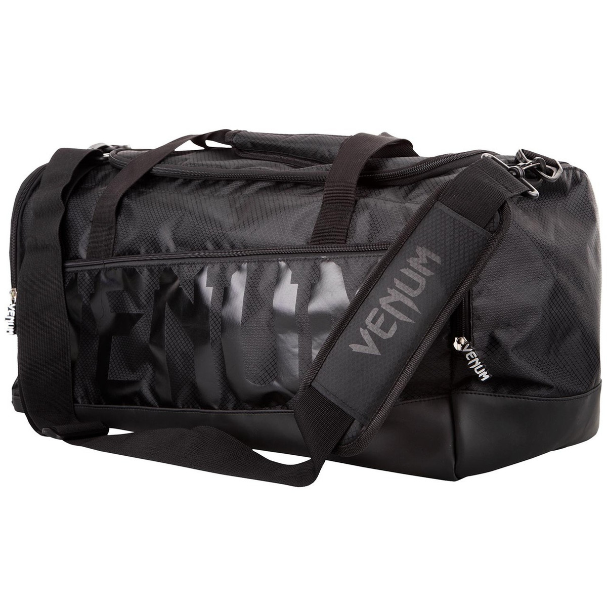 Venum Sparring Sports Bag for Boxers