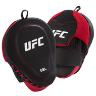 UFC Competition Gel Punch Mitt