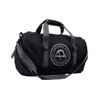 Manto Compact Duffel Bag