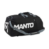 Manto Victory XL Sports Bag