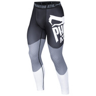 Phantom Athletics Supporter Leggings