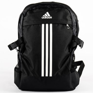 Adidas Power III Backpack Black