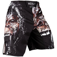 Venum Gorilla Fight Shorts