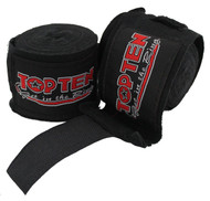 Top Ten AIBA Elastic Hand Wraps