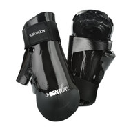 Century Sparring Gloves