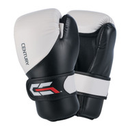 Century C-Gear Sparring Gloves White