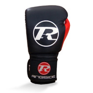 Ringside Junior Training Glove Black 8oz