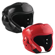 Century Kize Sparring Head Guard