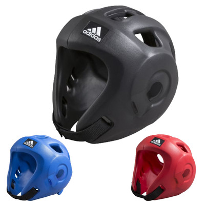 Adidas Adizero Speed Head Guard