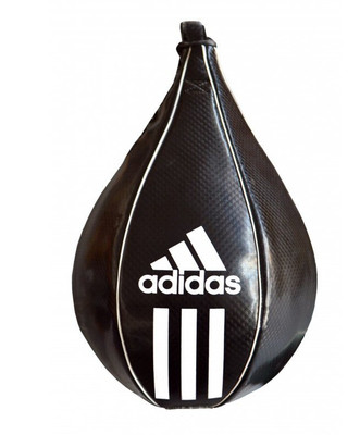Adidas Maya Speed Ball Large