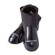 Macho Kids Dyna Kick Black