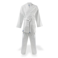 Bytomic Kids Judo Uniform