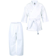 Bytomic Kids Ronin Karate Uniform 8.5oz m/weight