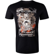 Venum Zombie Return T-Shirt