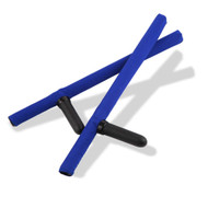 Bytomic Foam Tonfa