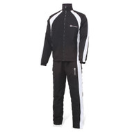 Bytomic Adult Team Track Suit