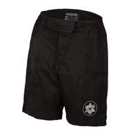 Datsusara Hemp Fight Shorts
