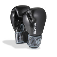 Bytomic Performer 3.0 Carbon Boxing Gloves Black/Grey