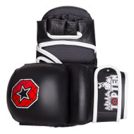 Top Ten MMA Striking Gloves