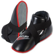 Century Black Label Sparring Boot
