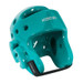 Century Sparring Head Guard Teal