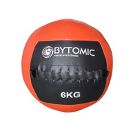 Bytomic Wall Ball 6kg