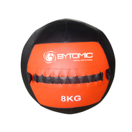 Bytomic Wall Ball 8kg