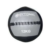 Bytomic Wall Ball 12kg