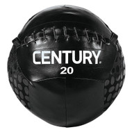 Century Challenge Grip Slam Ball 20lb