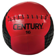 Century Challenge Grip Slam Ball 16lb