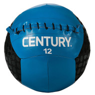 Century Challenge Grip Slam Ball 12lb