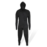 Bytomic Adult Ninja Uniform