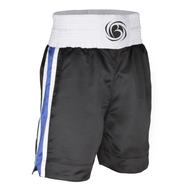 Bytomic Kickboxing Shorts