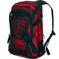 Venum Challenger Pro Backpack Red
