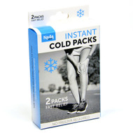 N848 Muay Instant Ice Packs