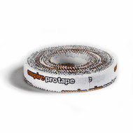 Empire Tapes 12mm Finger Tape